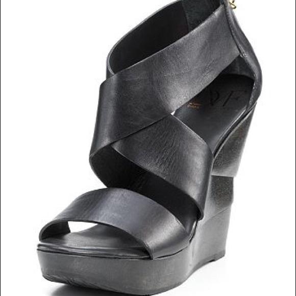 7a63b857027 Diane Von Furstenberg Shoes
